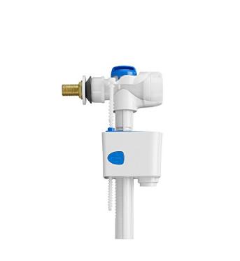 Mecanismo Universal Compact de alimentación lateral Original Roca.