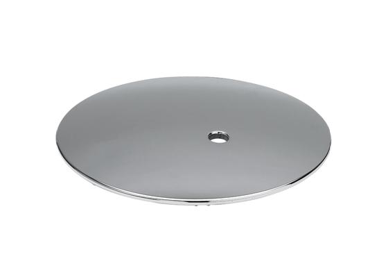 TAPETA DESAGÜE AP0005300R Kit tapeta desagüe chromada (diámetro 90)