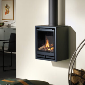 chimenea-de-gas-square-40g-wall