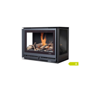 chimenea-de-gas-square-60g-trilateral-gas-natural