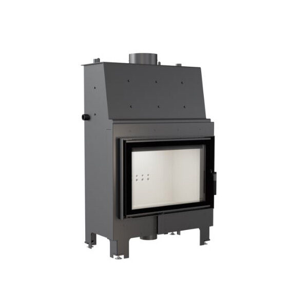 hogar-a-leña-calefactor-metalico-mbo15-pw-115kw-puerta-frontal